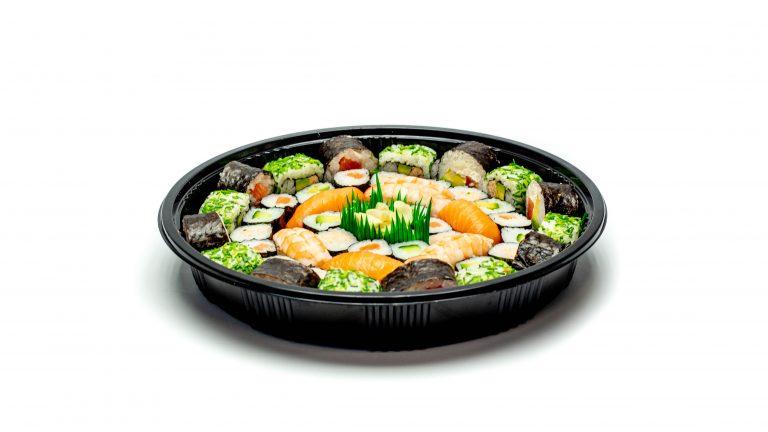 Sushi party box N°2