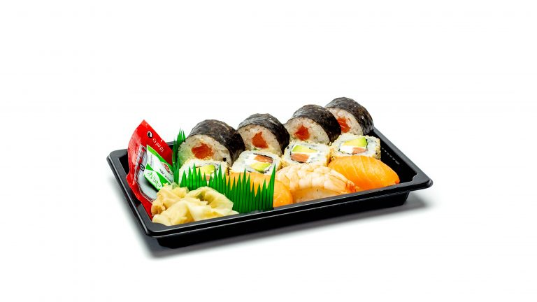 mix_box__sushi
